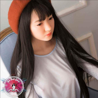 "Sex Doll - Mirian - 152cm | 4' 9"" - D Cup - Product Image"