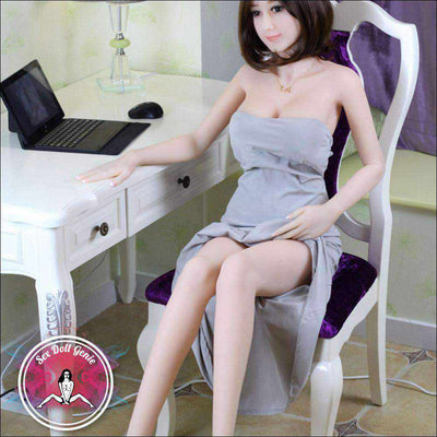 "Sex Doll - Misuki - 165 cm | 5' 5"" - D Cup - Product Image"