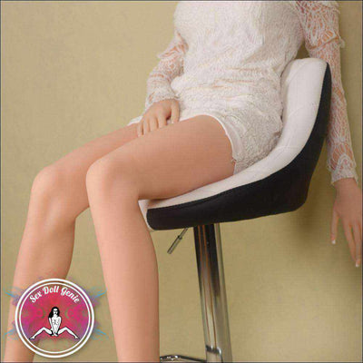 "Sex Doll - Molly - 163 cm | 5' 4"" - D Cup - Product Image"