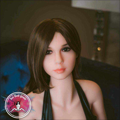 "Sex Doll - Monika - 163 cm | 5' 4"" - D Cup - Product Image"
