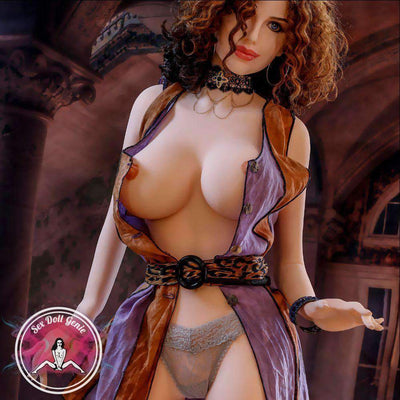 "Sex Doll - Myah - 168cm | 5' 7"" - G Cup - Product Image"