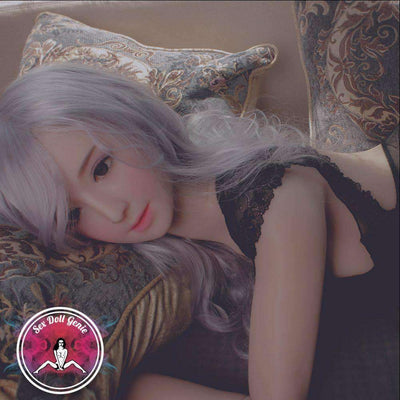 "Sex Doll - Mylee - 145cm | 4' 9"" - D Cup - Product Image"