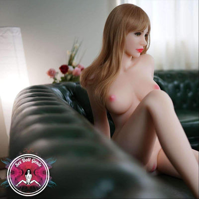 "Sex Doll - Naria - 155cm | 5' 1"" - C Cup - Product Image"