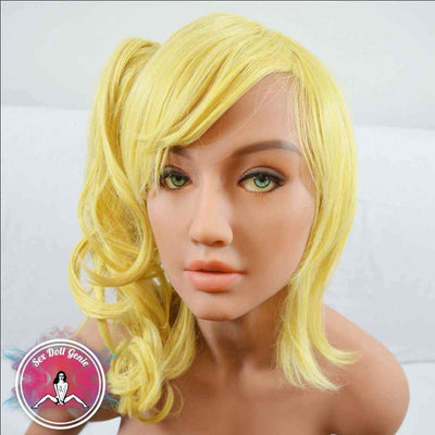 "Sex Doll - Othelia - 158cm | 5' 2"" - N Cup - Product Image"