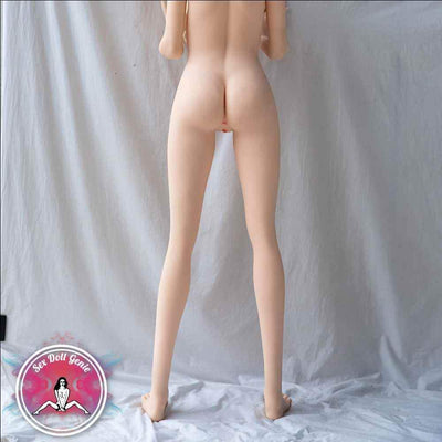 "Sex Doll - Palmira - 165cm | 5' 4"" - B Cup - Product Image"
