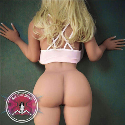 "Sex Doll - Paola - 170cm | 5' 5"" - H Cup - Product Image"