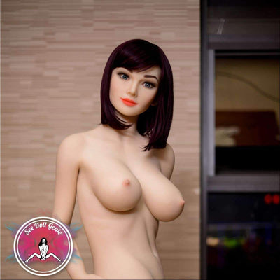 "Sex Doll - Parisa - 160cm | 5' 2"" - D Cup - Product Image"