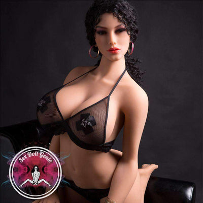 "Sex Doll - Payton - 170cm | 5' 5"" - H Cup - Product Image"