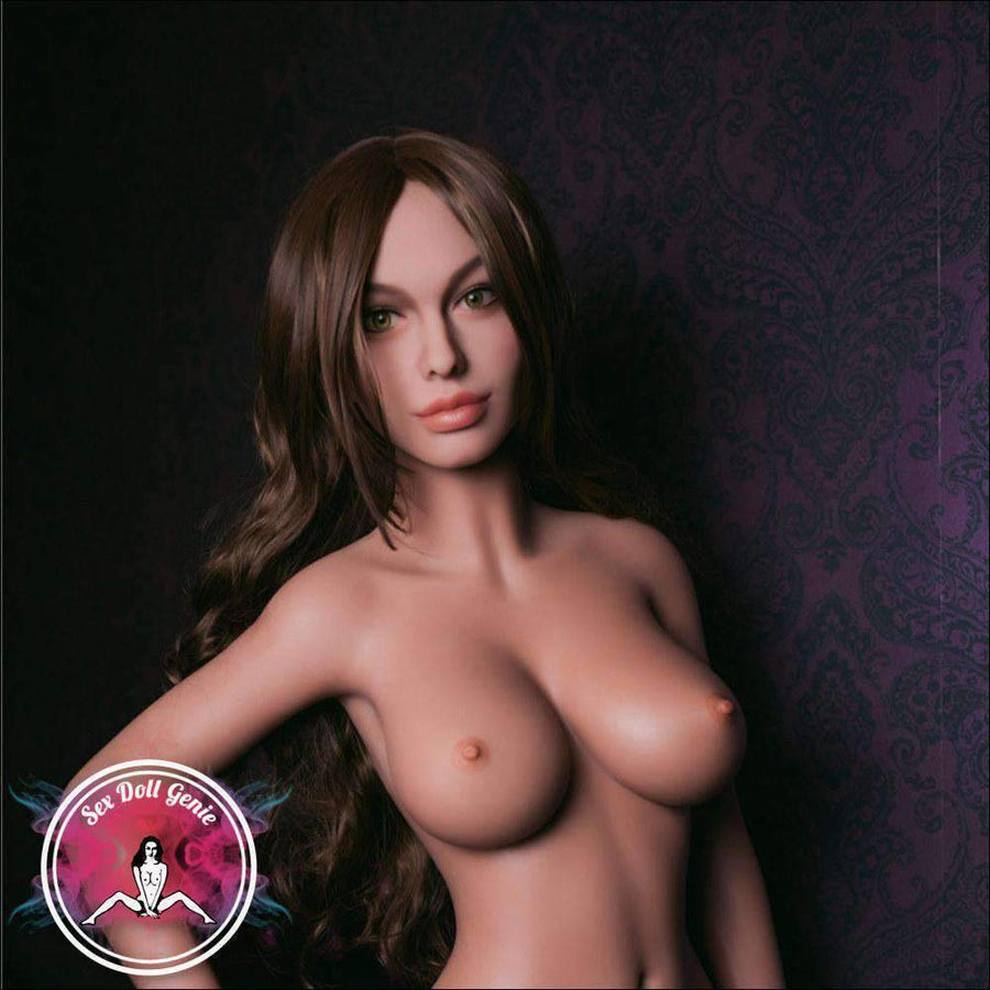 "Sex Doll - Polly - 156 cm | 5' 1"" - G Cup - Product Image"