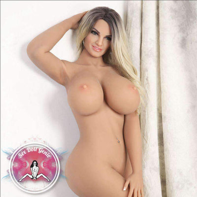"Sex Doll - Rachaela - 162cm | 5' 3"" - I Cup - Product Image"