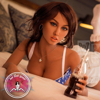 "Sex Doll - Randish - 166 cm | 5' 5"" - C Cup - Product Image"