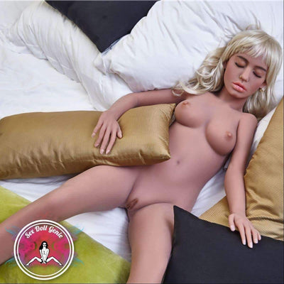 "Sex Doll - Rani - 155cm | 5' 1"" - D Cup - Product Image"