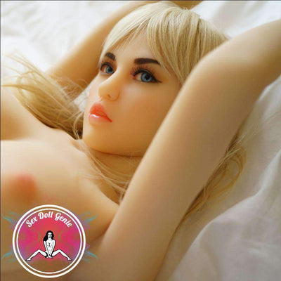 "Sex Doll - Rayna - 155cm | 5' 0"" - D Cup - Product Image"