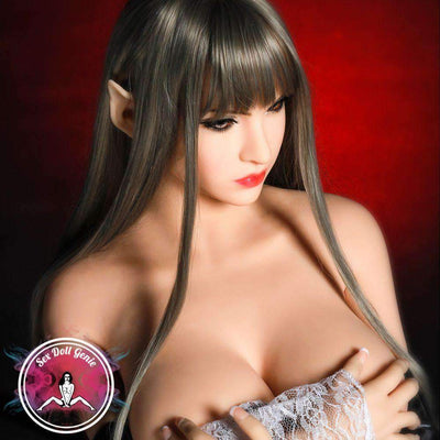 "Sex Doll - Rayne (Elf) - 168 cm | 5' 7"" - H Cup - Product Image"