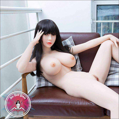 "Sex Doll - Remi - 168 cm | 5' 6"" - G Cup - Product Image"