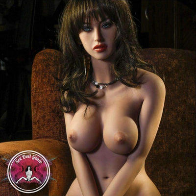 "Sex Doll - Renee - 155cm | 5' 1"" - D Cup - Product Image"
