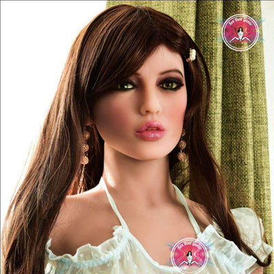 "Sex Doll - Reyna - 162cm | 5' 3"" - B Cup - Product Image"