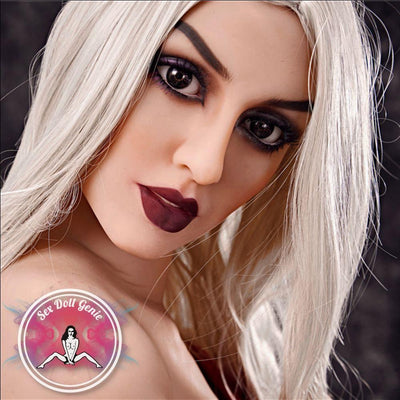 "Sex Doll - Rhea - 168cm | 5' 5"" - H Cup - Product Image"