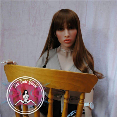 "Sex Doll - Rhianne - 156cm | 5' 1"" - H Cup - Product Image"