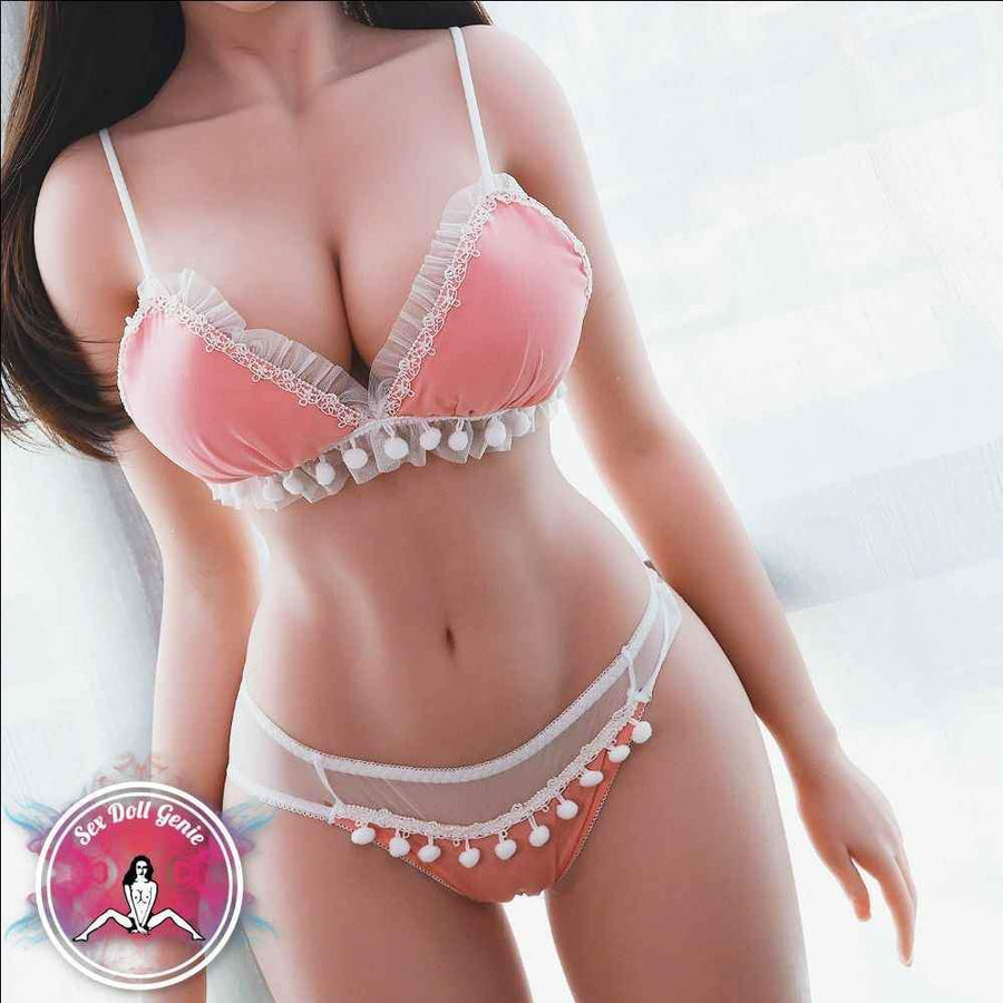 "Sex Doll - Rialyn - 157cm | 5' 1"" - M Cup - Product Image"