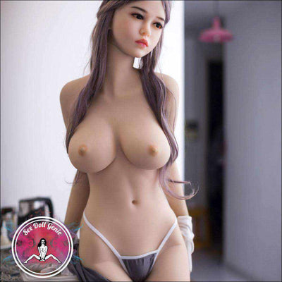 "Sex Doll - Rina - 165 cm | 5' 5"" - D Cup - Product Image"