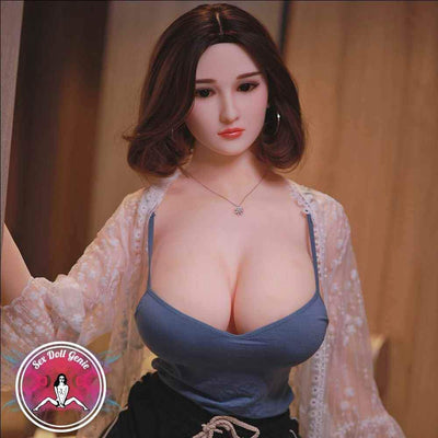 "Sex Doll - Rinalyn - 170cm | 5' 5"" - K Cup - Product Image"