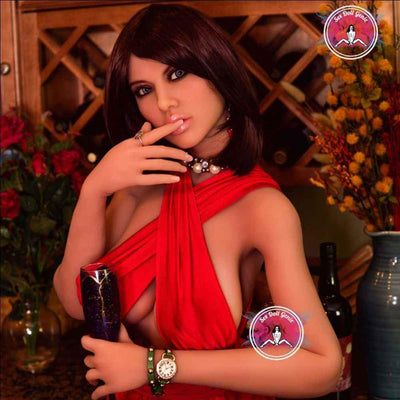 "Sex Doll - Ronda - 162cm | 5' 3"" - G Cup - Product Image"