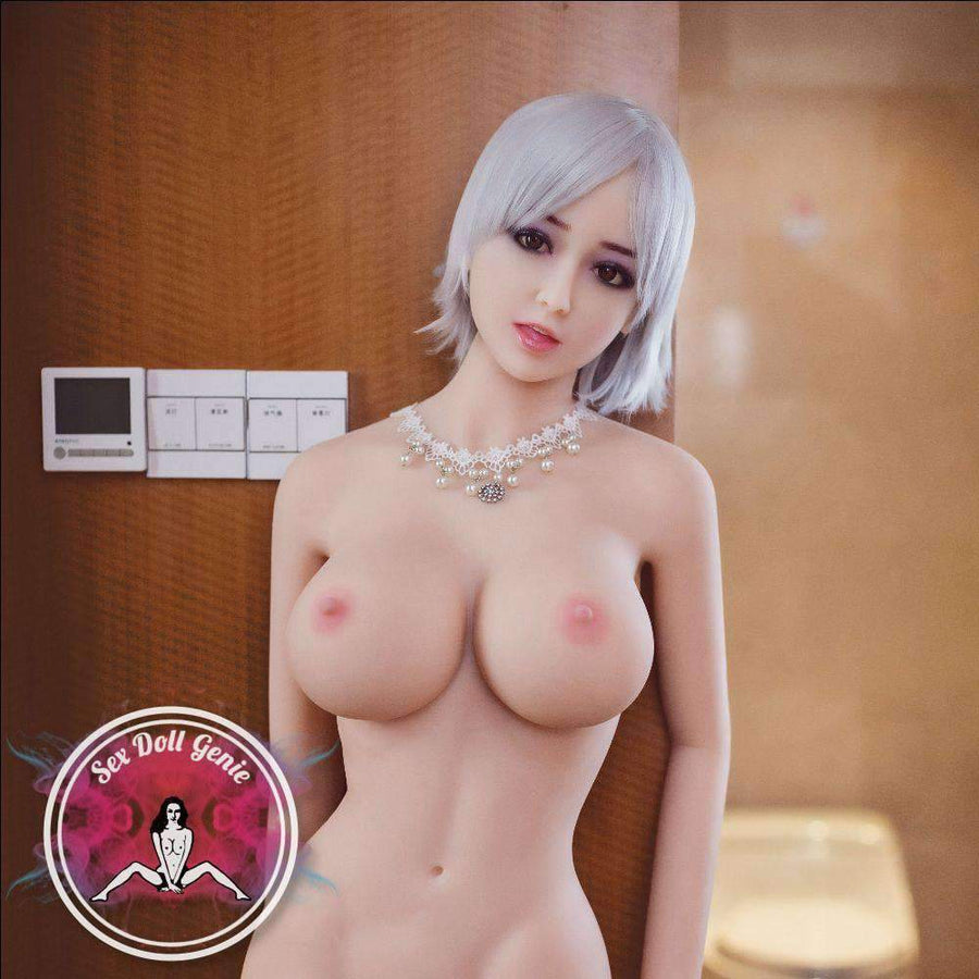 "Sex Doll - Rosieta - 165cm | 5' 4"" - I Cup - Product Image"