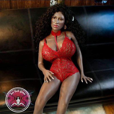 "Sex Doll - Rylee - 151cm | 4' 11"" - M Cup - Product Image"