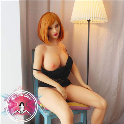 "Sex Doll - Ryleigh - 165cm | 5' 4"" - I Cup - Product Image"