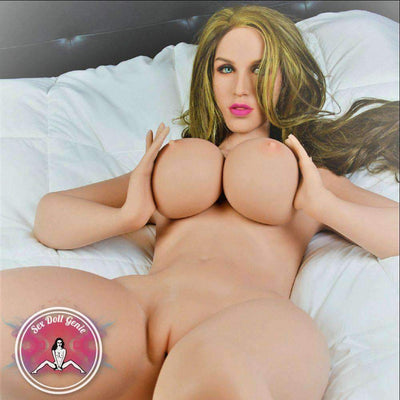 "Sex Doll - Rylie - 163cm | 5'4"" - H Cup - Product Image"