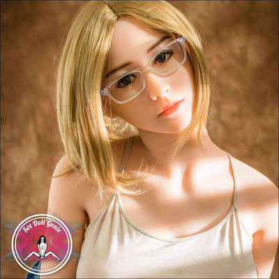 "Sex Doll - Sam - 158 cm | 5' 3"" - D Cup - Product Image"
