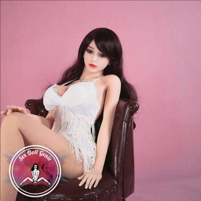 "Sex Doll - Sansa - 165cm | 5' 4"" - I Cup - Product Image"