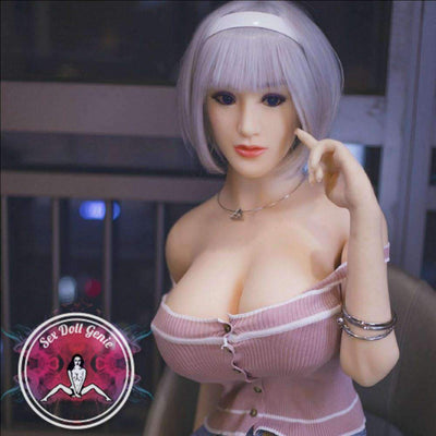 "Sex Doll - Savannah - 170cm | 5' 5"" - K Cup - Product Image"