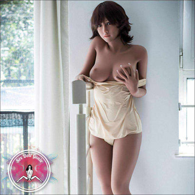 "Sex Doll - Sharon - 165 cm | 5' 5"" - D Cup - Product Image"