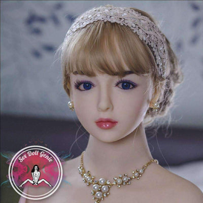 "Sex Doll - Shelby - 170cm | 5' 5"" - K Cup - Product Image"