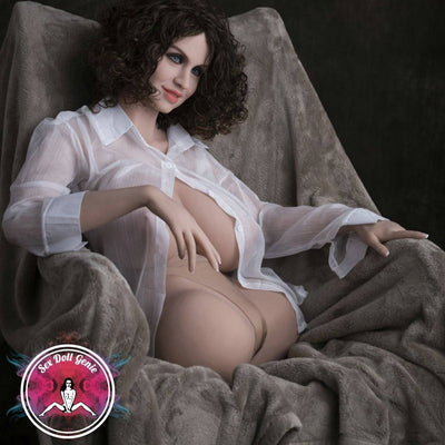Sex Doll - Sidny - 87 cm Torso Doll - M Cup - Product Image