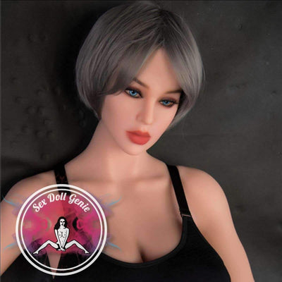 "Sex Doll - Sienna - 167cm | 5' 4"" - G Cup - Product Image"