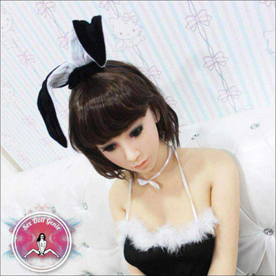 "Sex Doll - Snoy - 156 cm | 5' 1"" - B Cup - Product Image"