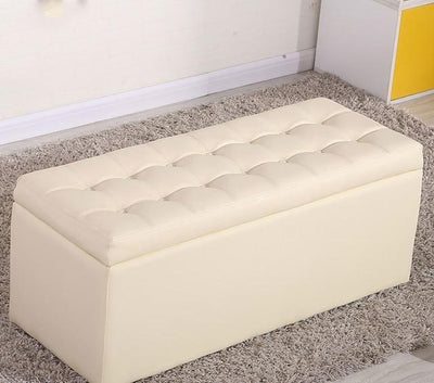 Sex Doll - Sofa Furniture Doll Storage Case - Product Image