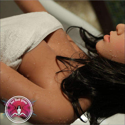 "Sex Doll - Spring - 156 cm | 5' 1"" - E Cup - Product Image"