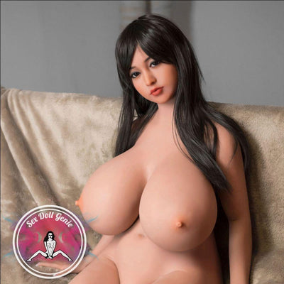 "Sex Doll - Stacy - 158cm | 5' 1"" - L Cup - Product Image"