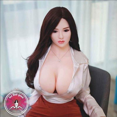 "Sex Doll - Steffanie - 170cm | 5' 5"" - K Cup - Product Image"