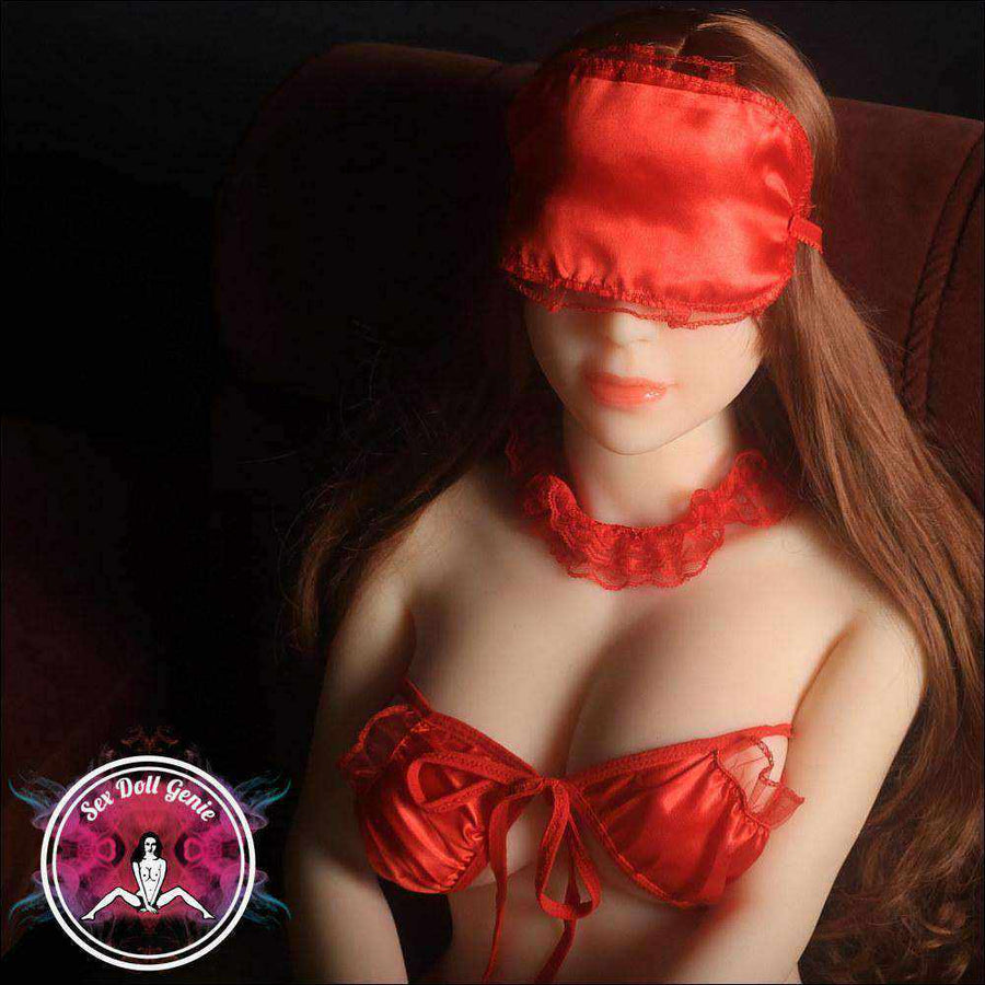 "Sex Doll - Sumi - 158 cm | 5' 2"" - D Cup - Product Image"