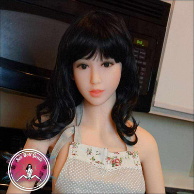 "Sex Doll - Sumie - 165 cm | 5' 5"" - D Cup - Product Image"