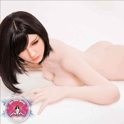 "Sex Doll - Suzette - 168cm | 5' 5"" - G Cup - Product Image"