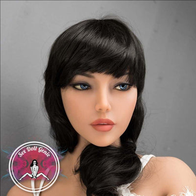 "Sex Doll - Sylvia - 158cm | 5' 1"" - G Cup - Product Image"