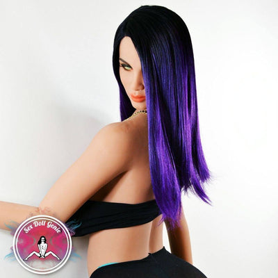"Sex Doll - Tala - 158cm | 5' 2"" - N Cup - Product Image"