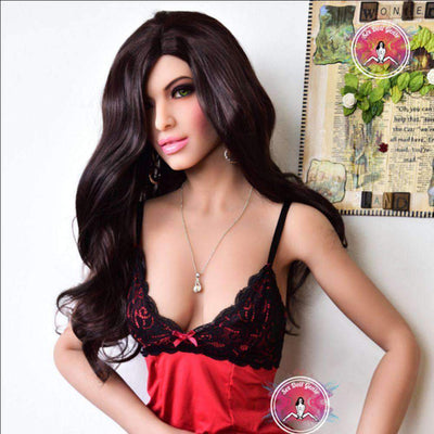 "Sex Doll - Taliyah - 162cm | 5' 3"" - B Cup - Product Image"