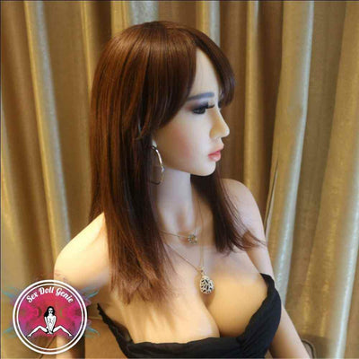 "Sex Doll - Tangela - 165cm | 5' 4"" - G Cup - Product Image"